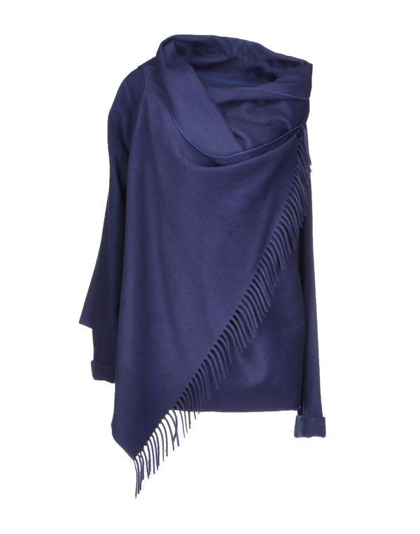紫色 PATRIZIA PEPE 西装上衣