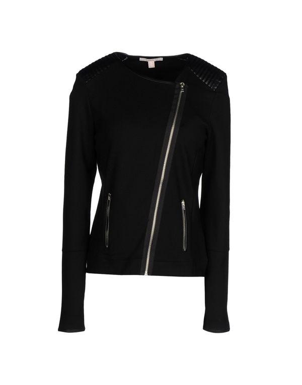 黑色 ESPRIT 夹克