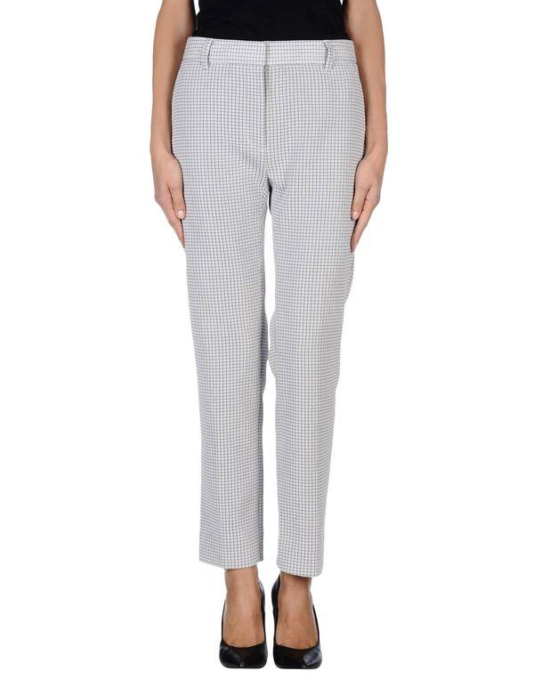 白色 3.1 PHILLIP LIM 裤装
