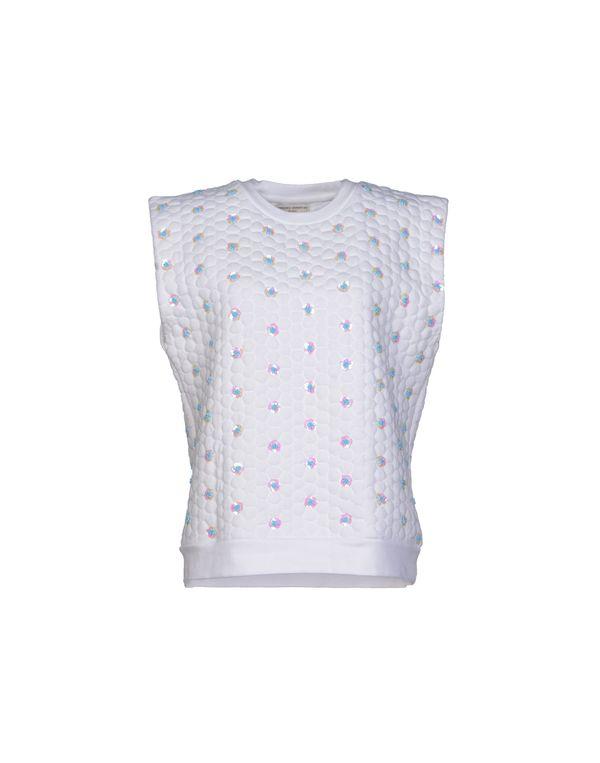 白色 OPENING CEREMONY 运动服