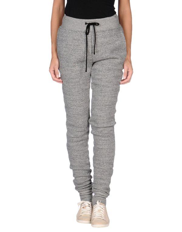 灰色 RAG & BONE 裤装
