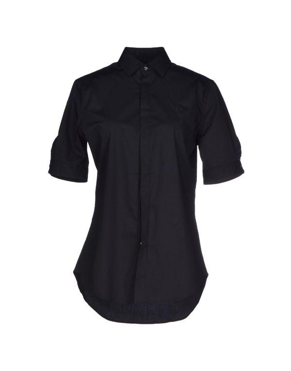 深藏青 RALPH LAUREN Shirt