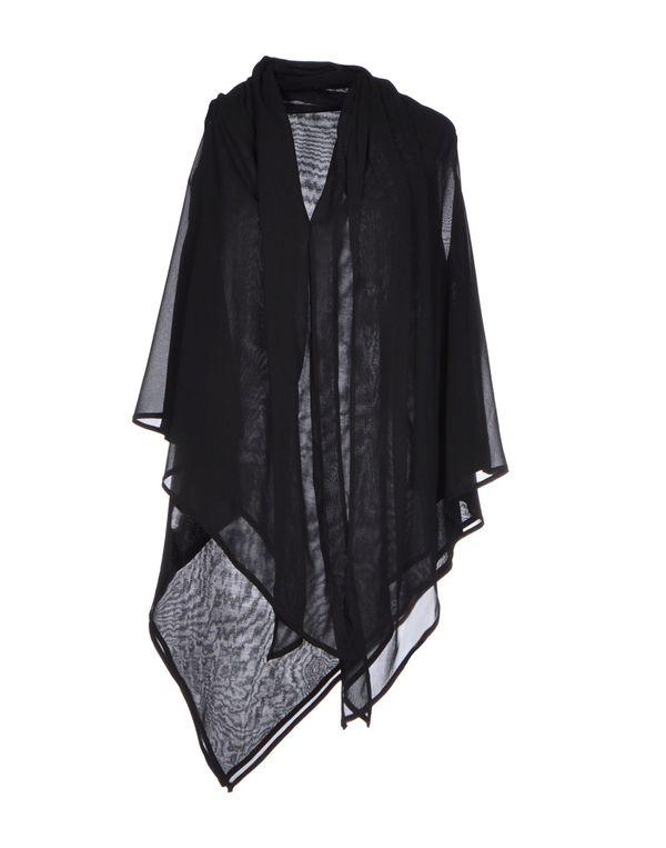 黑色 GARETH PUGH 针织开衫