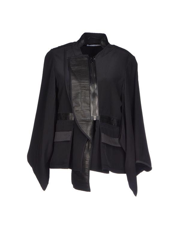黑色 GIVENCHY 夹克