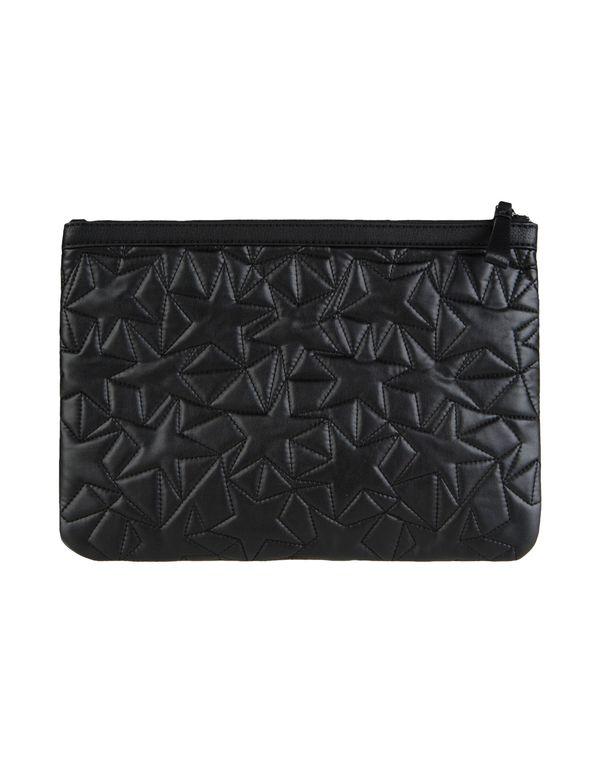 黑色 ESPRIT Handbag