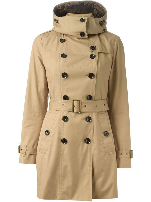burberry trench coat men outlet  burberry brit belted