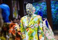 伦敦时装周上不可错过的3位新锐设计师