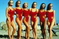 想要现在就变身夏日的好莱坞偶像?这21副墨镜不可错过