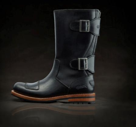 """轻松""""鞋""""意 英伦风范 Clarks2014秋冬系列推荐"""