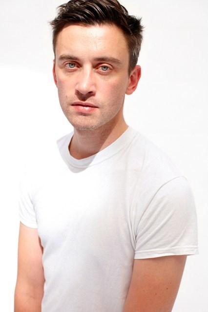 Nina Ricci的新创意总监果然是Guillaume Henry
