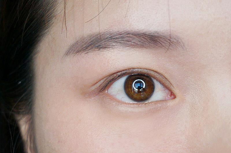 明媚双眸尽在VIIcode T2氧眼霜 - 马小北北 - 马小北北の博客