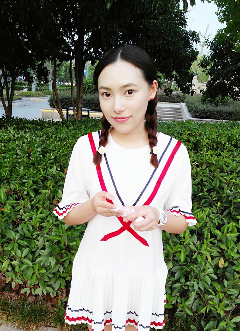 【小琦喵】25+娇韵诗让这个秋季青春赋活!