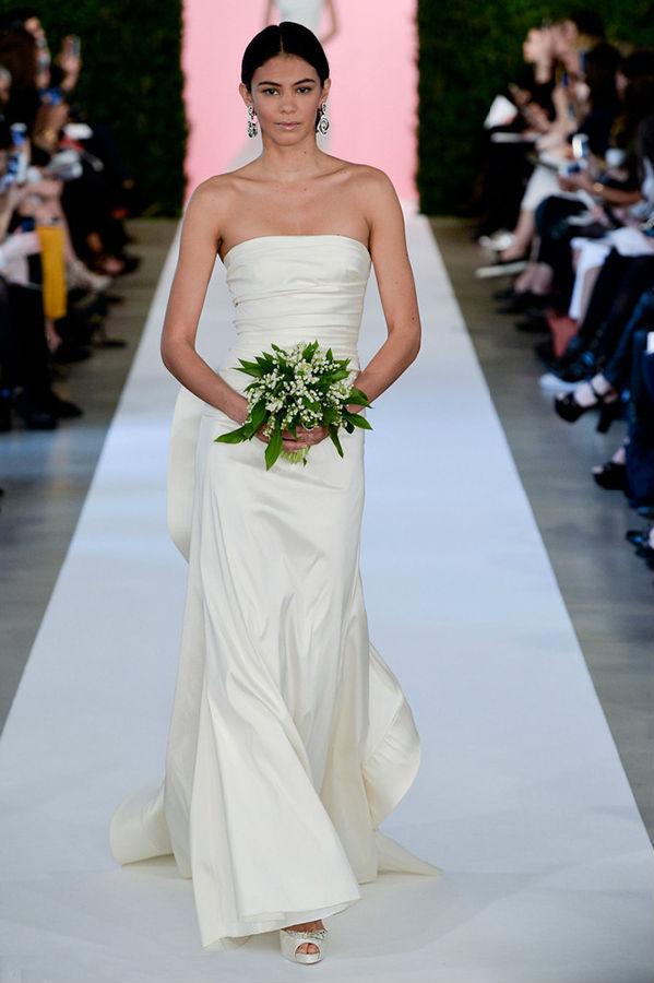 婚纱西服简单的手绘图