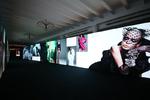 《Vogue服饰与美容》十周年特别展览
