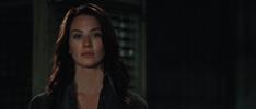 蝙蝠侠大战超人上映在即 但我们想看超级英雄的神秘女友们