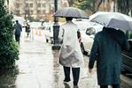 2017秋冬巴黎时装周街拍 Day7