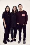 H&M最新的设计师合作系列将与KENZO合作推出