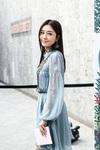 2019米蘭春夏時裝周街拍DAY1