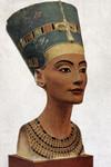 世界上最古老的妝容,貓眼妝背后的真實故事