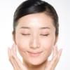 【护肤百问】用美白产品这么久为什么没有效果?