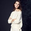 Marks & Spencer 推出2016秋冬女装和内衣系列