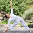 做到这8点 瑜伽才能帮你减肥