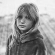 Massimo Dutti 2017秋冬男女童装广告 --