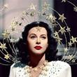 """她是堪比梦露的尤物,也是""""发明了WIFI""""的女人"""