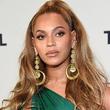 霸气女王碧昂斯Beyoncé 最炫目的珠宝收藏