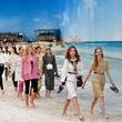 最偉大的造夢者:Karl Lagerfeld那些超脫想象的秀場設計