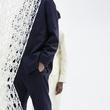 COS隆重介绍Conifera:Arthur Mamou-Mani的大型3D打印建筑装置艺术