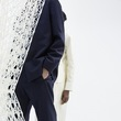 COS隆重介紹Conifera:Arthur Mamou-Mani的大型3D打印建筑裝置藝術