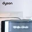 去除五大過敏原 營造健康室內環境 戴森科技深入床褥吸除塵螨,潔凈氣流覆蓋整屋