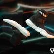 AAPE+ BY A BATHING APE? 首個鞋款系列正式登場展于全球知名球鞋展 Sneaker Con上海站率先亮相