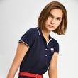 GANT最新季24小时勒芒联名产品演绎永无止境的运动时尚