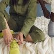 源于自然的天生絕配  邂逅Allbirds 創新舒適Trino?襪品系列