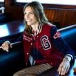 GANT校隊夾克 都市精英的靈感風尚