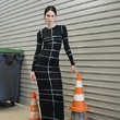 WOLFORD x VETEMENTS 以标志性的工艺发出大胆的时尚宣言