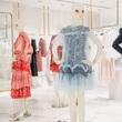英國設計師品牌BORA AKSU閃耀京城 發布2020春夏系列