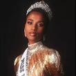 5項選美大賽均由非洲裔奪冠,關于美,這是最好的答案