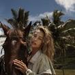 "Moose Knuckles发布2020春夏系列广告大片""Surf Rodeo""  品牌2020春夏系列首发"