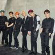 韓流超級團體SuperM談友誼,粉絲和快樂時光