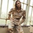 ISABEL MARANT成為最新MYTHERESA時尚繆斯 并合作推出獨家膠囊系列