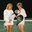 網球裙可遠遠不止是Instagram一時潮流那么簡單