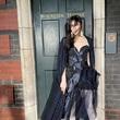Andreas Kronthaler for Vivienne Westwood 21/22秋冬系列