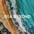 "PRADA与联合国教科文组织举办""SEA BEYOND""颁奖典礼  葡萄牙维亚隆加学校摘得桂冠"