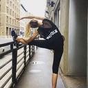 当下最流行的5项瘦身运动,亲测有效!