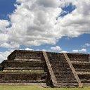 《寻梦环游记》热映  14大景点玩转瑰丽多彩墨西哥