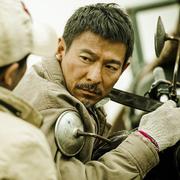 华丽温情汹涌来袭,最值得看的8部春季电影