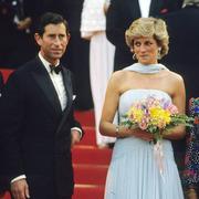 历届戛纳电影节最佳着装,那款是你的爱?
